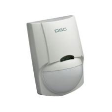 LC 100PCI  - Detector de mişcare, suport fixare inclus
