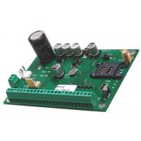 Centrala de alarma GSM - SP131