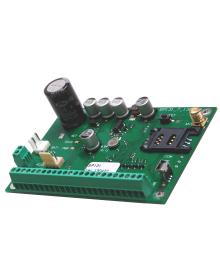 Centrale de alarmă GSM - Trikdis