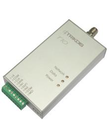 Comunicatoare Radio UHF/VHF