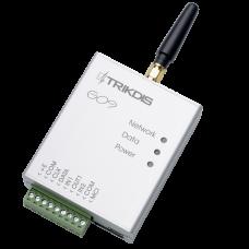Comunicator GSM/GPRS- G09 | SIA