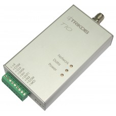 Comunicator Radio UHF - T10U