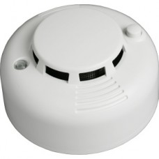 Detector de fum - wireless - SD-8 EL V4.1A