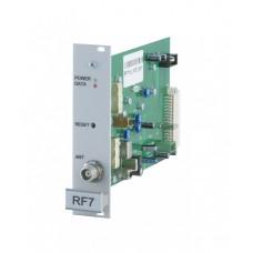 Modulul receptor RT2