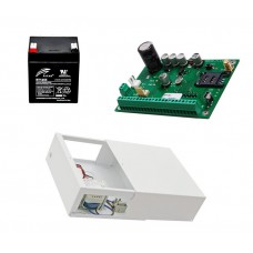 Centrala GSM - SP131KIT1
