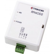 Wireless module RF-MOD2 for Trikdis SP231