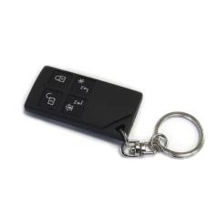 Wireless Remote Pendant