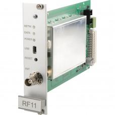Modul receptor radio RF11/RF11U