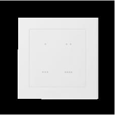 WSS-4E-ZBS - Comutator de scenarii programate